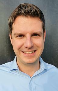 deepact, Christian Bucher