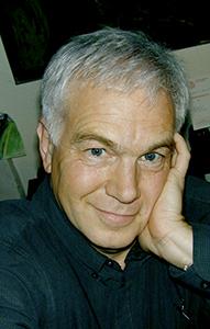 Jean-Pierre Kunz, lic. phil., Coach