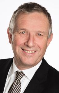 Roland Schoch, Coach